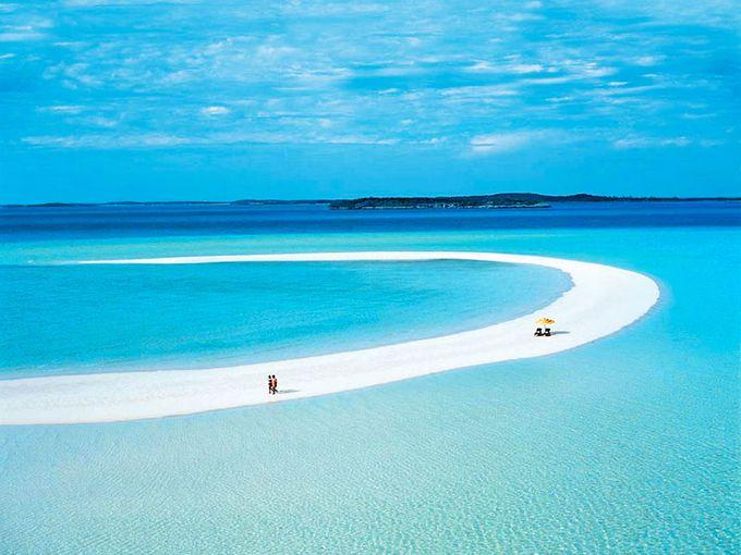 las-fotos-de-los-10-mejores-resorts-del-caribe-musha-cay