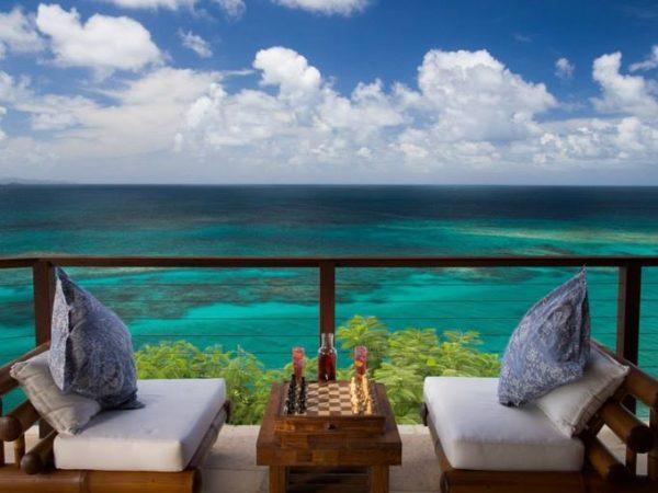 las-fotos-de-los-10-mejores-resorts-del-caribe-necker-island