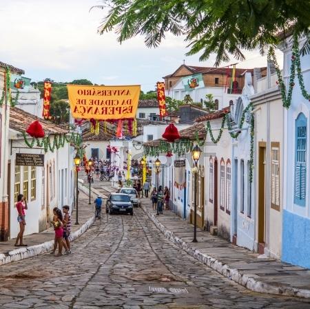 patrimonios-humanidad-unesco-brasil