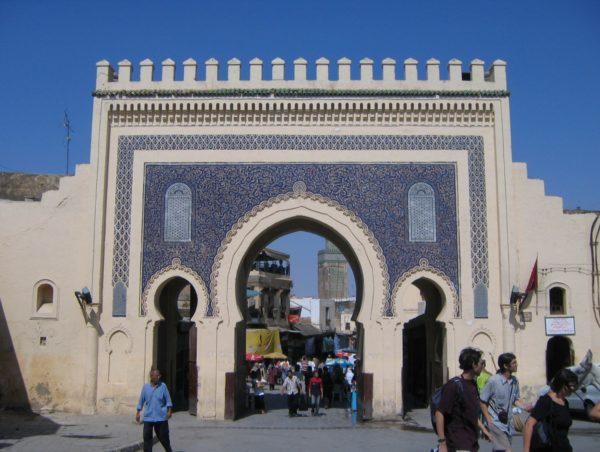 patrimonios-humanidad-unesco-marruecos