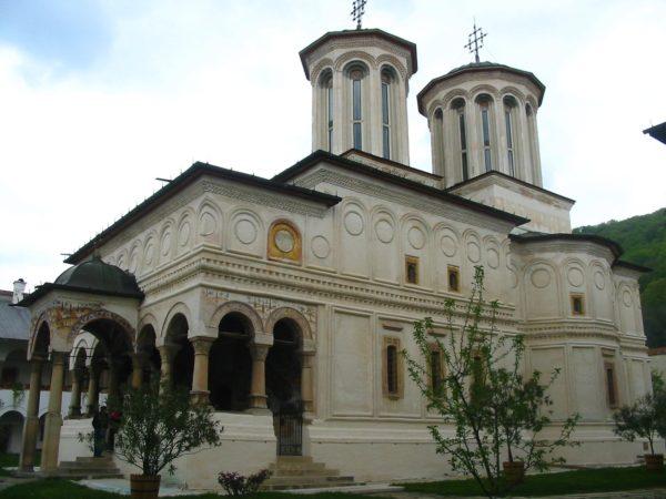 patrimonios-humanidad-unesco-rumania
