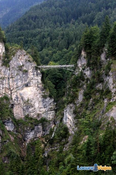 puente marienbruke castillo_neuschwanstein