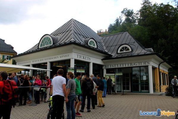 tickets_castillo_neuschwanstein