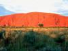 Los 10 mejores paisajes del mundo