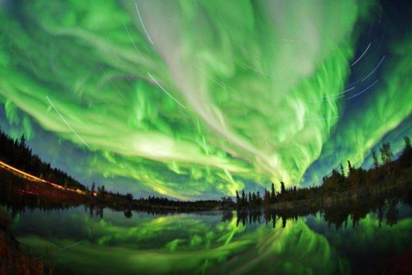 10-mejores-sitios-para-ver-la-aurora-boreal-canada