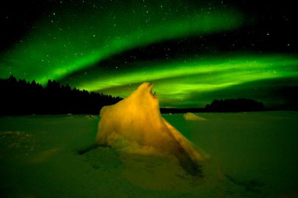 10-mejores-sitios-para-ver-la-aurora-boreal-circulo-polar-artico