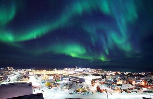 10-mejores-sitios-para-ver-la-aurora-boreal-groenlandia