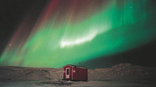 10-mejores-sitios-para-ver-la-aurora-boreal-islandia