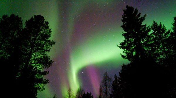 10-mejores-sitios-para-ver-la-aurora-boreal-laponia-finlandesa