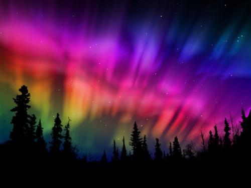 como-se-produce-la-aurora-boreal