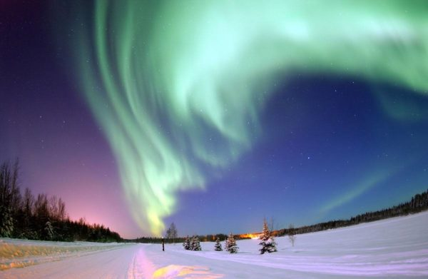 cuando-y-donde-ver-la-aurora-boreal