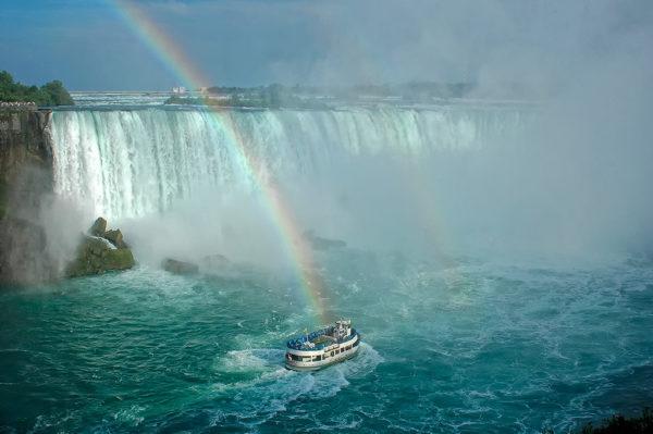 las-cataratas-del-niagara-arco-iris