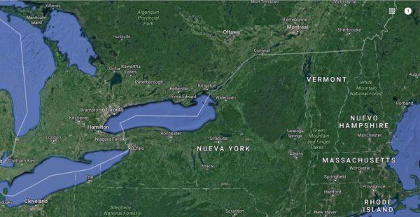 las-cataratas-del-niagara-mapa-localizacion