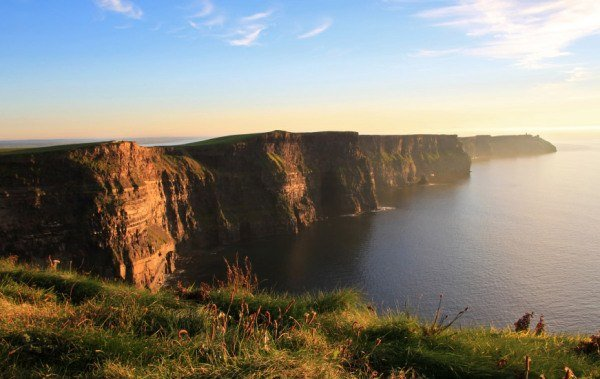 los-10-mejores-paisajes-del-mundo-acantilados-moher