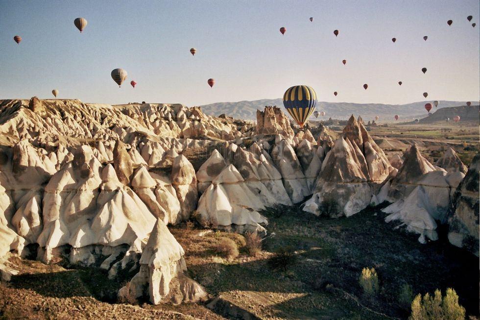 los-10-mejores-paisajes-del-mundo-capadocia