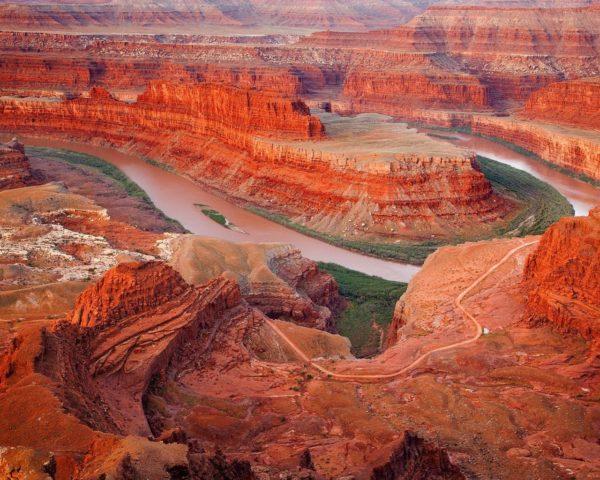los-10-mejores-paisajes-del-mundo-gran-cañon-del-colorado