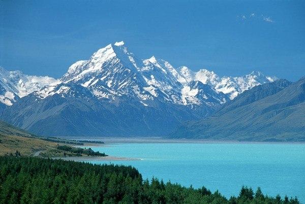 los-10-mejores-paisajes-del-mundo-monte-cook
