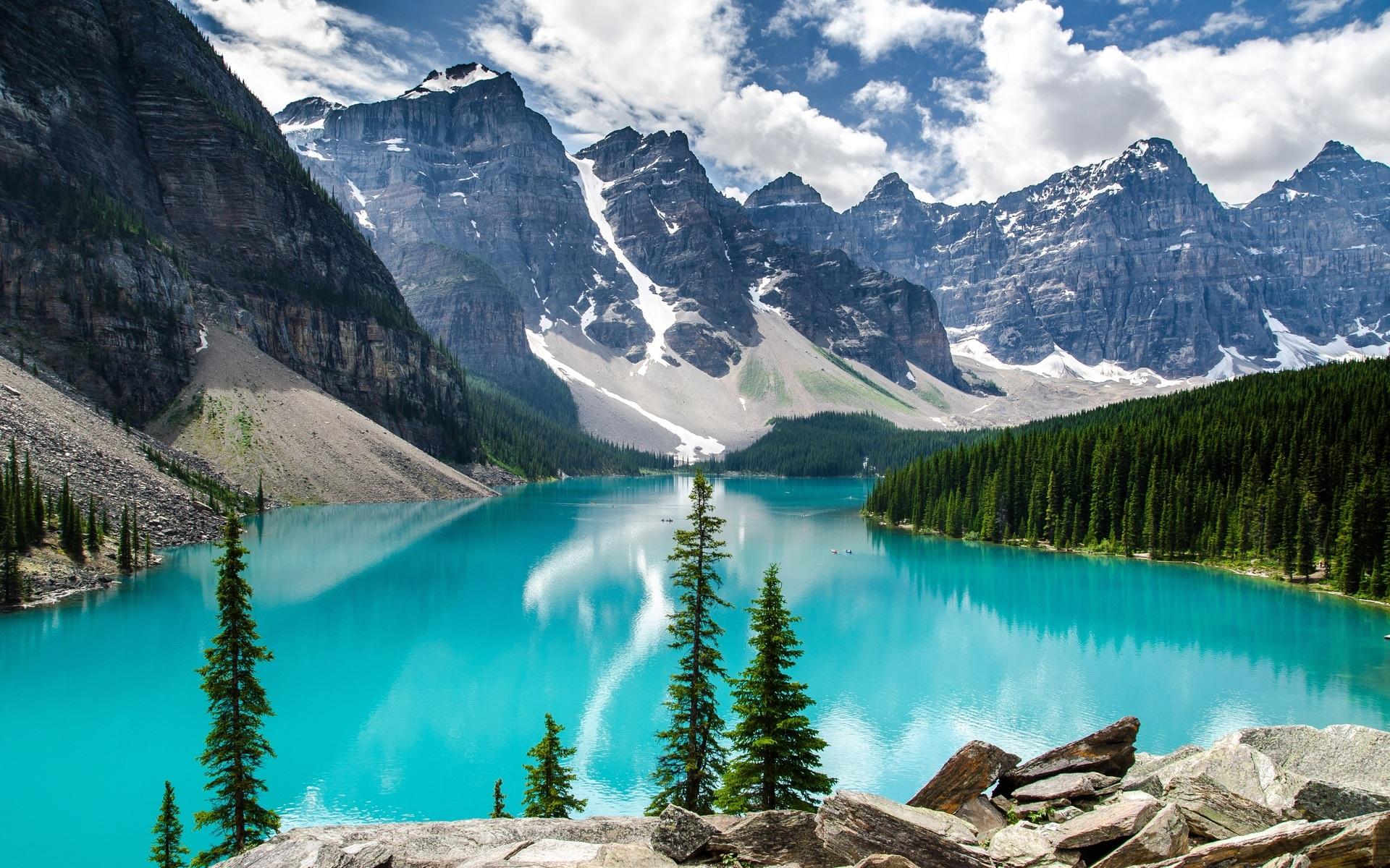 los-10-mejores-paisajes-del-mundo-parque-nacional-banff