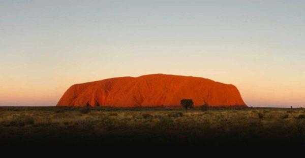 los-10-mejores-paisajes-del-mundo-uluru