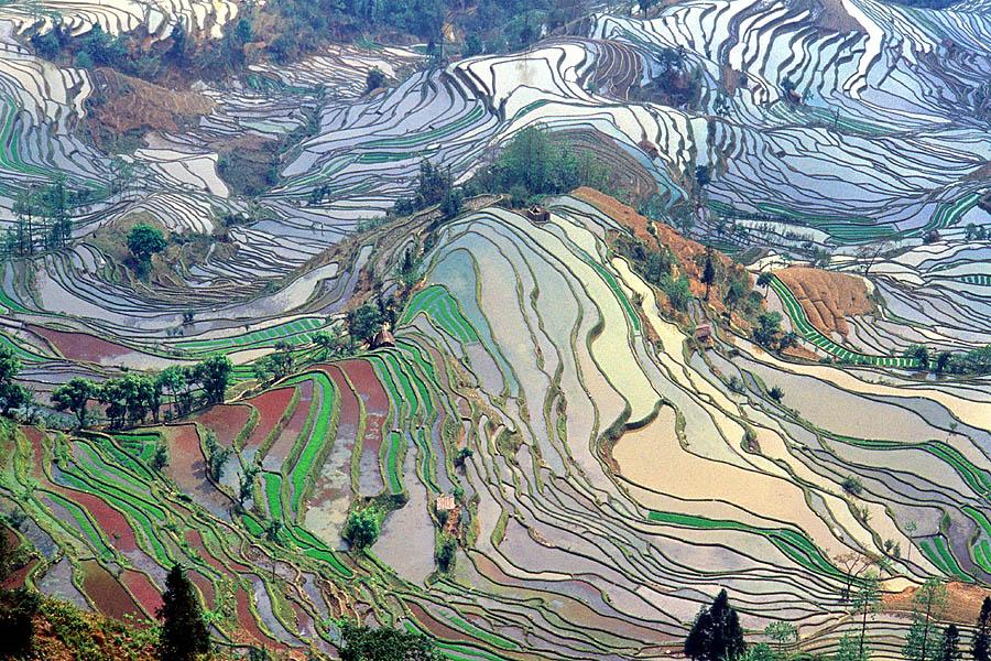 los-10-mejores-paisajes-del-mundo-yunnan