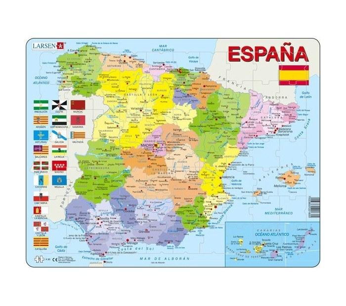 mapa-politico-espana-provincias