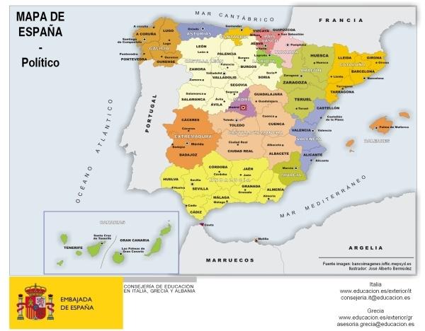 el-territorio-de-españa