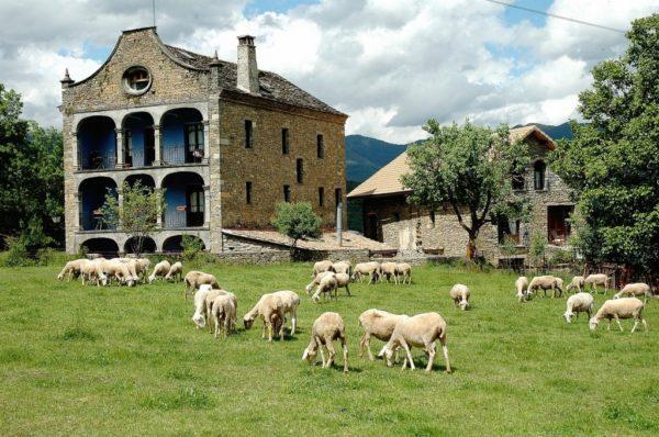 por-que-hacer-turismo-rural