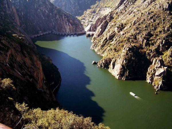 turismo-rural-en-verano-2014-los-arribes-del-duero-salamanca