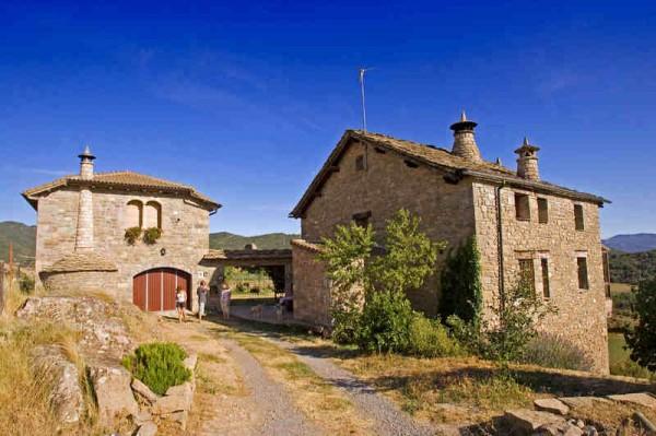 turismo-rural-verano-2014