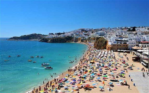 vacaciones-en-agosto-2014