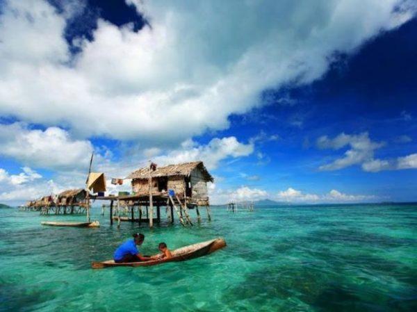 vacaciones-en-agosto-2014-DESTINOS-EXOTICOS-indonesia