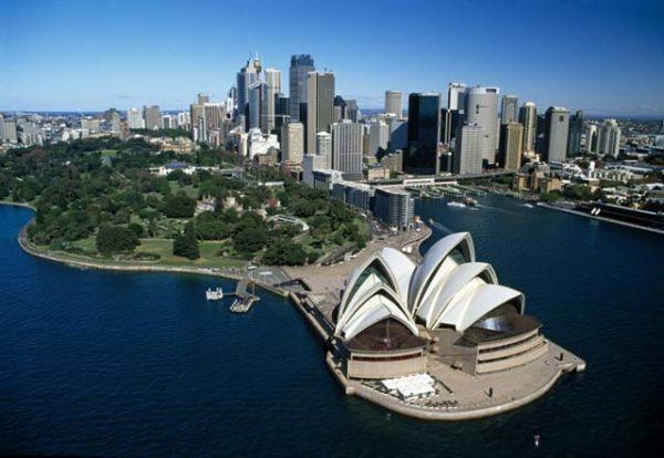 vacaciones-en-agosto-2014-DESTINOS-URBANOS-sidney-australia