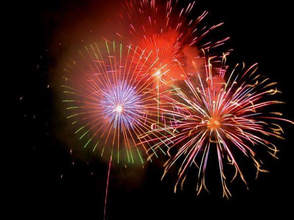 calendario-fiestas-de-pueblos-en-espana-fiestas-de-san-cristobal-julio