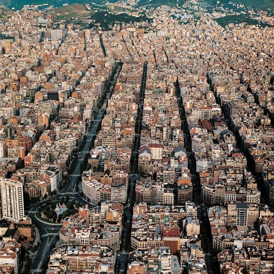 distancia-entre-ciudades