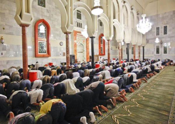 horarios-para-ramadan