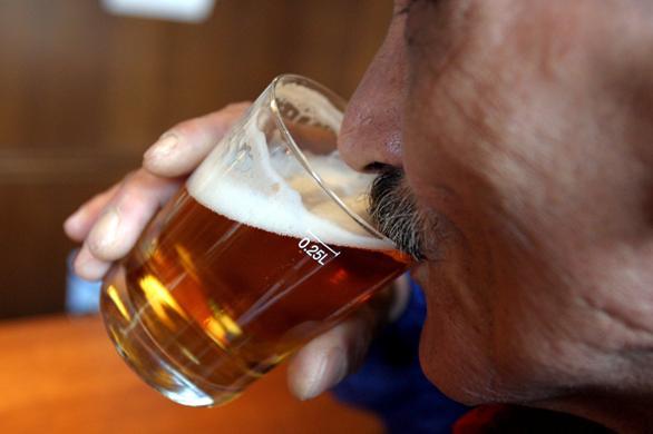 los-10-paises-donde-mas-se-bebe-alcohol-Bielorrusia