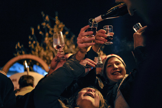 los-10-paises-donde-mas-se-bebe-alcohol-francia
