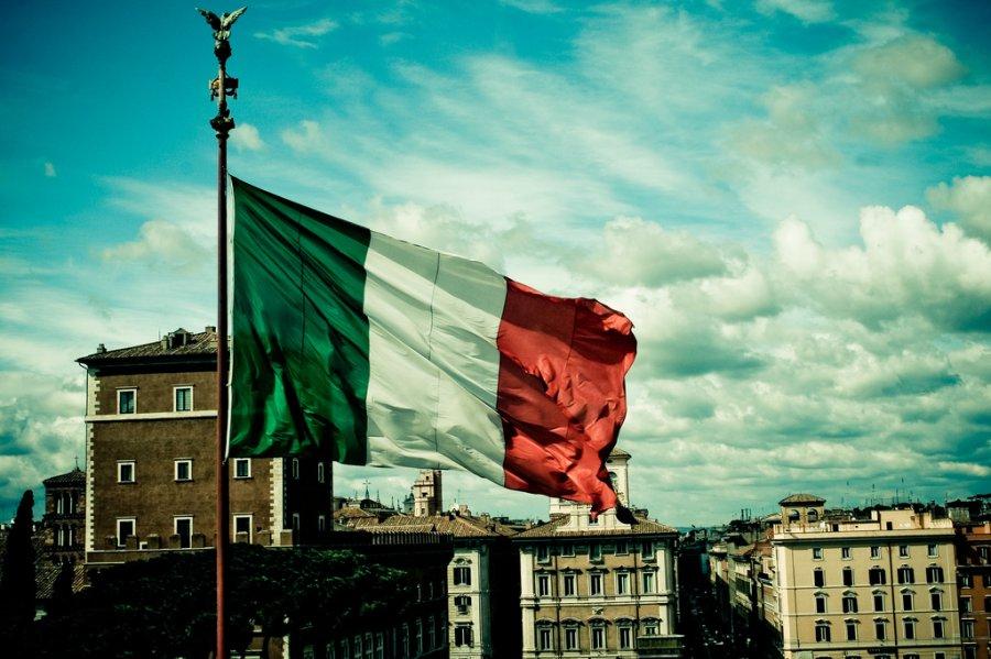 los-10-paises-donde-mas-se-bebe-alcohol-italia
