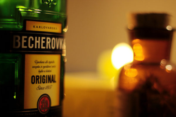 los-10-paises-donde-mas-se-bebe-alcohol-republica-checa