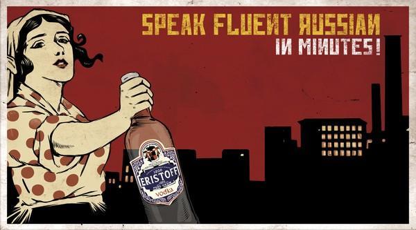 los-10-paises-donde-mas-se-bebe-alcohol-rusia