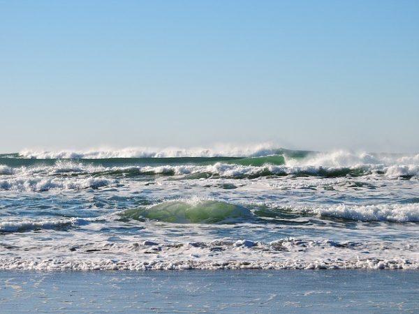 playas-mas-bonitas-de-cullera