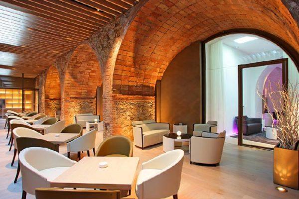 Hoteles con encanto en espa a - Fuerteventura hoteles con encanto ...