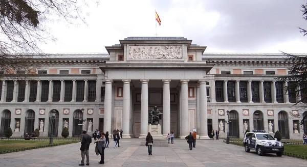 museo-del-prado-horarios-y-precios-entrada