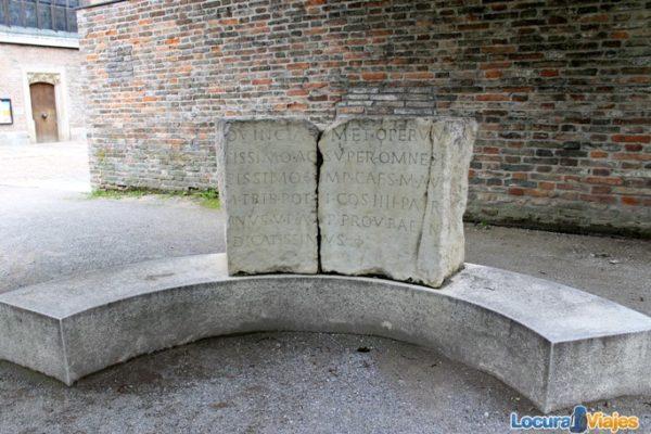 augsburgo_restos romanos_catedral