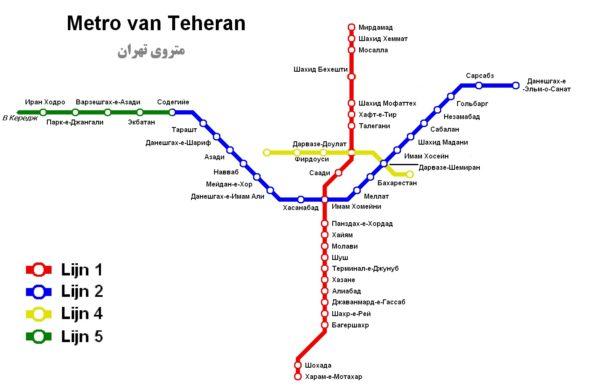 cultura-persa-mapa-metro