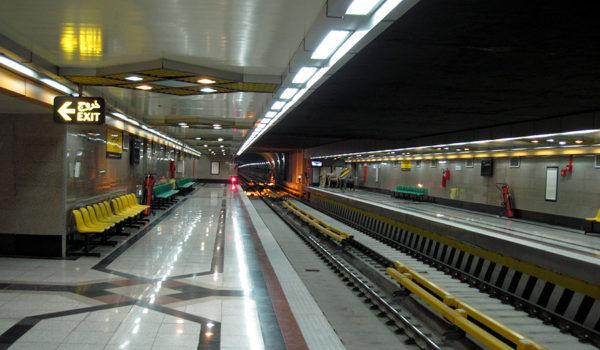 cultura-persa-metro-teheran