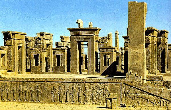 cultura-persa-persepolis
