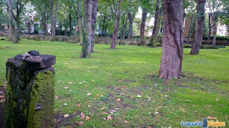 frankfurt_cementerio_judio