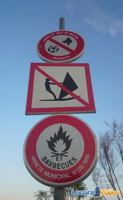 señal-cannes