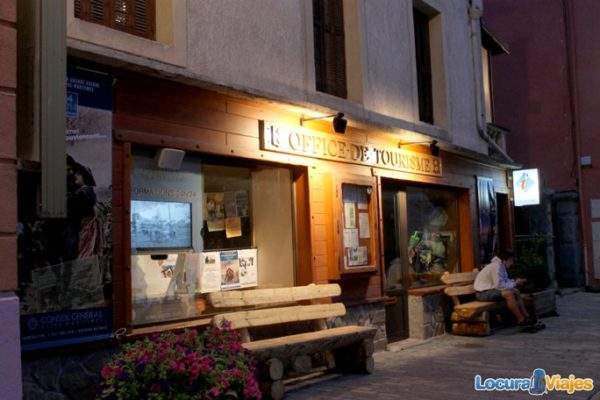 oficina_turismo_saint_etienne_tine